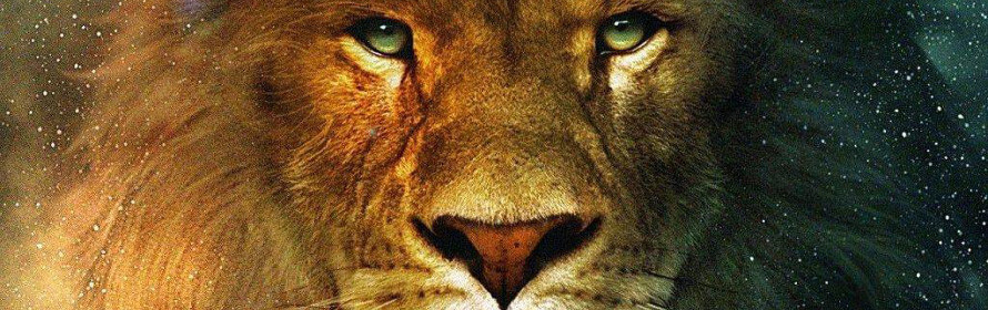 León de Judá